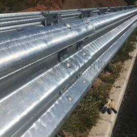 护栏板厂家直销高速防撞护栏板公路波形梁钢护栏