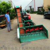 北京拖拉機帶口碑好打棒子機