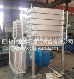 带式烘干机 瓜子烘干设备  鸡精干燥机 专业干燥厂
