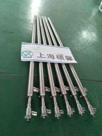 上海硕馨脱硝系统氨水喷枪