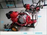上海山西太原热熔划线机十大品牌