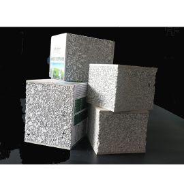 贵州墙板报价 外墙保温材料 新型建材隔墙板
