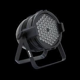 舞台灯光系统河南批发商 LED面光灯批发