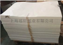 35克玻璃衬垫纸 玻璃防霉纸