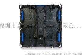 室内P3.9多功能LED舞台屏