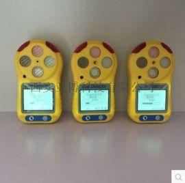 西安一氧化碳气体检测仪厂家