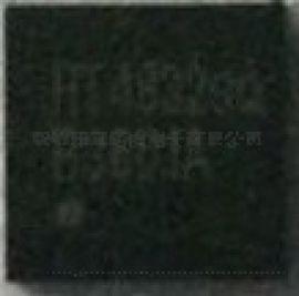 音响功放IC HT4832