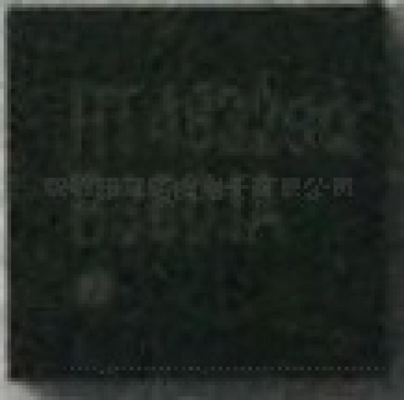音響功放IC HT4832