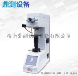 HV-50A维氏硬度计