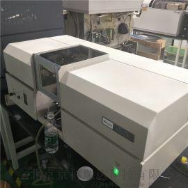 北分瑞利WFX-130B原子吸收光谱仪