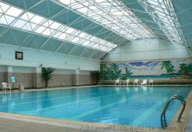 室内游泳池设备价钱_游泳池加热恒温设备