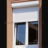 鋁合金捲簾窗,電動捲簾窗,不鏽鋼捲簾窗,普通捲簾窗