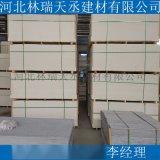 纖維增強水泥平板 24mm水泥壓力板廠家