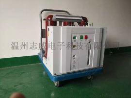 VS1-12C/1250-25户内永磁真空断路器