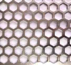冲孔铝板穿孔铝板厂家/品牌——上海迈饰