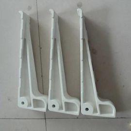 厂家定做组合式模压玻璃钢支架
