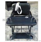 審訊椅廠家 不鏽鋼軟包訊問桌椅