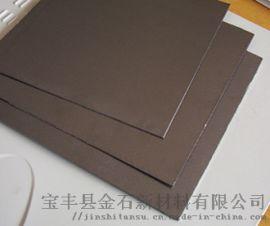 石墨板, 耐高溫石墨板, 高純溫石墨板