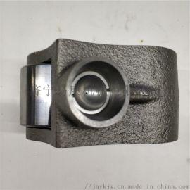 康明斯M11发动机凸轮从动件
