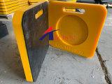 泵车停车支腿垫板,鹤脚支撑板,UHMWPE垫块