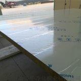 白銀淨化板廠家供醫用平涼彩鋼淨化板
