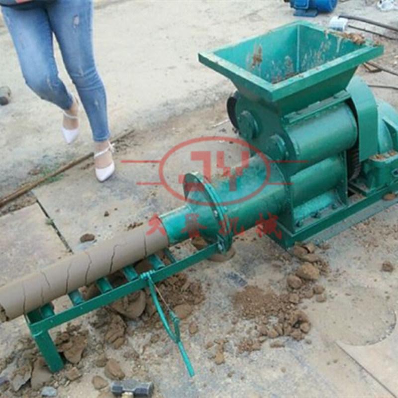 不锈钢陶艺练泥机 久誉练泥机 紫砂壶食品练泥机