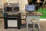 德国KSI单探头多用途超声波扫描显微镜