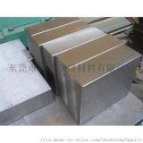 供应304H不锈钢板价格优惠销售各种钢材