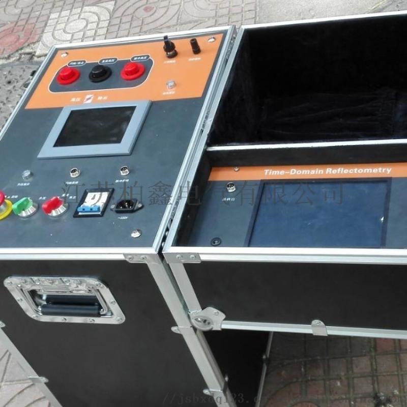 通信电缆故障测试仪 电缆故障测试仪
