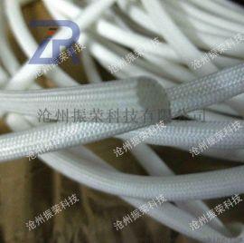 振荣氧化铝纤维防火套管