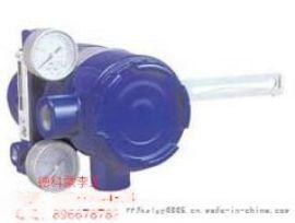 山武定位器AVP302-RSD3A-1XXX-X