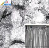 印刷涂层、涂布涂层用高亮白铝银浆