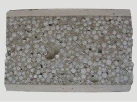 广州市极威新材蜂窩板膠主要用於三明治復合材料,蜂窩狀結構的門,家具中金屬箔復合纖維面板