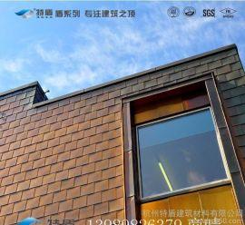 杭州特盾铜板平锁扣系列