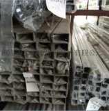 當陽市304不鏽鋼雞蛋管|不鏽鋼拋光管|現貨不鏽鋼工業管