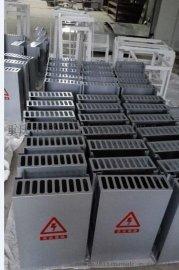 重庆九龙坡区润森铝箱加工