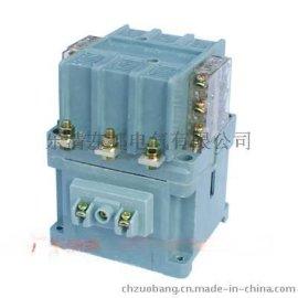 CJ40-160触头CJ40交流接触器