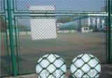 安平縣體育場圍網 運動場圍網价格 雙赫球場圍網圖片