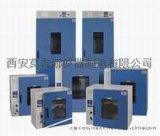 電熱鼓風恆溫幹燥箱101-4ASB/101-5ASB/101-6ASB/101-7ASB