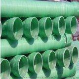 供應新疆|玻璃鋼電纜管道|玻璃鋼電纜保護管|
