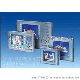 維修西門子6AV2124-0QC02-0AX0