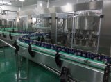 堅果飲料生產線-(科信定製)全自動堅果飲料加工設備
