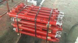 矿用悬浮式单体液压支柱总概述