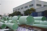 江苏林之森玻璃钢缠绕管