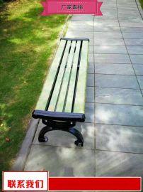 围树座椅生产商 户外休闲座椅质量好