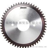 日本進口 TANITEC 銑削切斷機用TCT鋸片