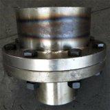 直徑220直接聯軸器 捲筒用聯軸器 制動輪聯軸器