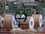 永汇铝业1060铝卷供应