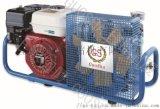 盐城市空压机,潜水呼吸必备产品