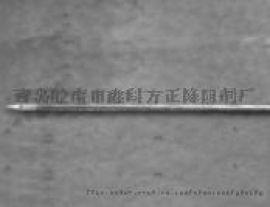 青岛鑫科SXC型纳米碳离子石墨接地极